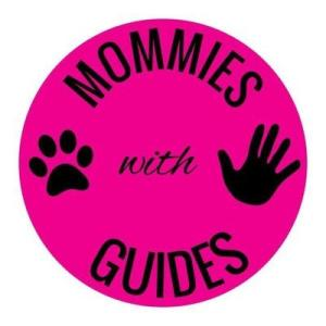 mommieswithguides
